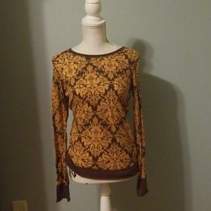 Maurices brand ● Long sleeved thermal